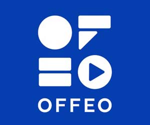 Offeo